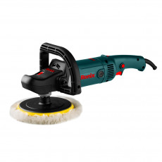 Elektrik cilalama Ronix Electric polisher 6110