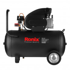 Havalı kompressor Ronix Air compressor RC-8010