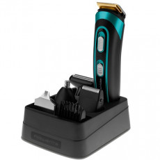 Триммер ROWENTA TN9130 MultiGroomer 7IN1