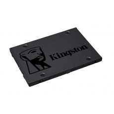 Sərt disk SSD KINGSTON SA400S37 960 GB