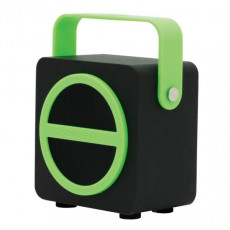 Портативная колонка SonicGear BT Speaker Pandora Mini Green