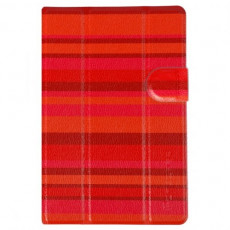 """Чехол Sumdex Universal cover for 7""""-8"""" tablet TBL-470RS"""